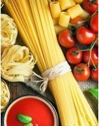 Buy Online Pasta Products | Olive Oils Italy