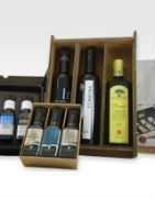 Olive Oils Gift Boxes Products