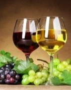 High quality Italian wines - Shop online