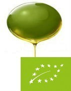 Organic Extra Virgin Olive Oil - Buy Online at Olive Oils Italy