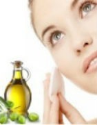 Cleansing Cosmetics