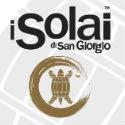 I Solai
