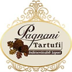 Pagnani Tartufi