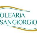 Olearia San Giorgio