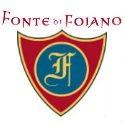 Fonte di Foiano