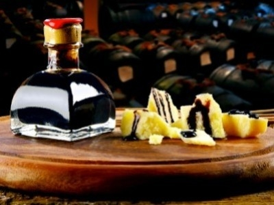 For Beautiful, Glorious, Healthy Skin, Use Face Cream Made By Olive Oil