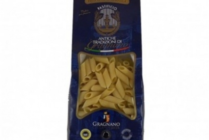 Pasta Is the Nutritious Food Which Will Take Total Care Of Your Health