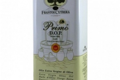 Extra Virgin Olive Oils - The Purest Kind of Oil Available